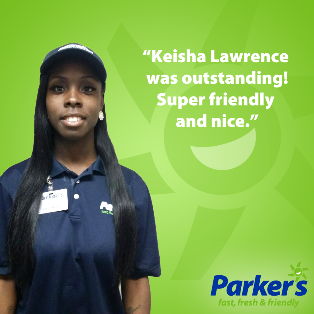 keisha-lawrence
